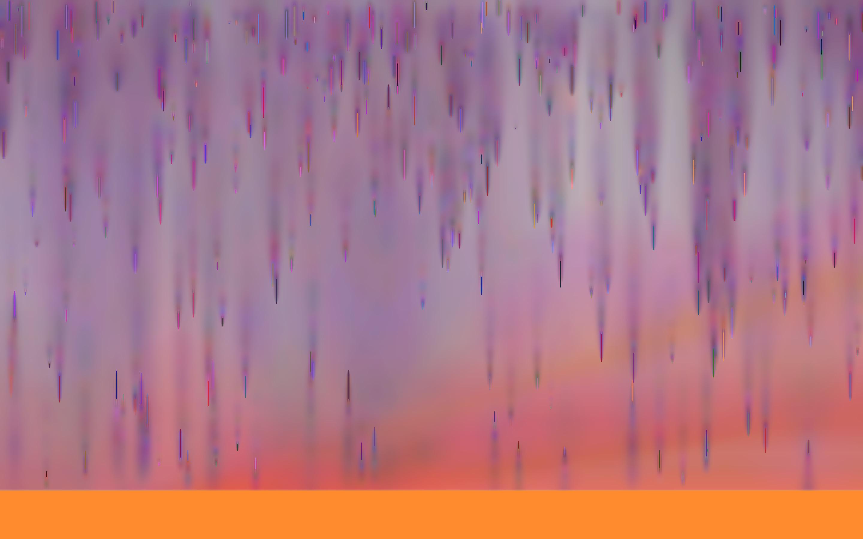 images/kabbalah-binah-1.jpg