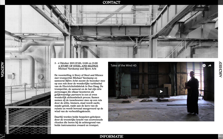 images/4.jpg