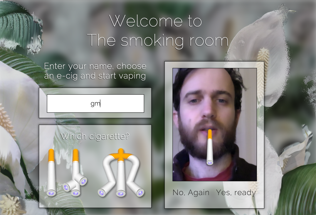 images/smoking-room-site-2.png