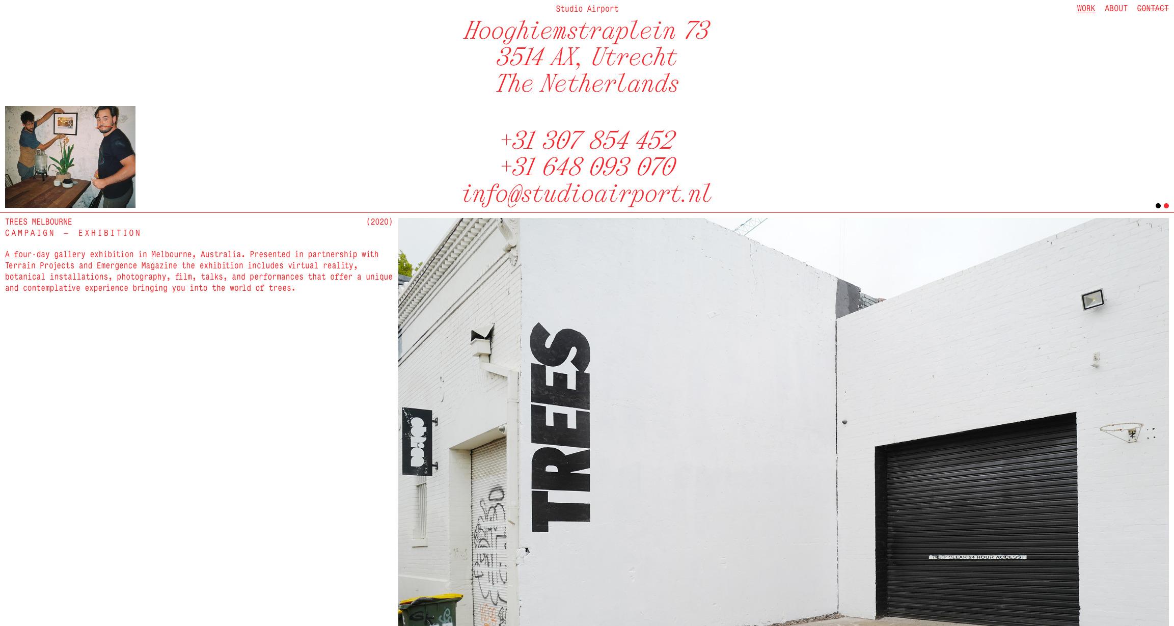 images/1.jpg