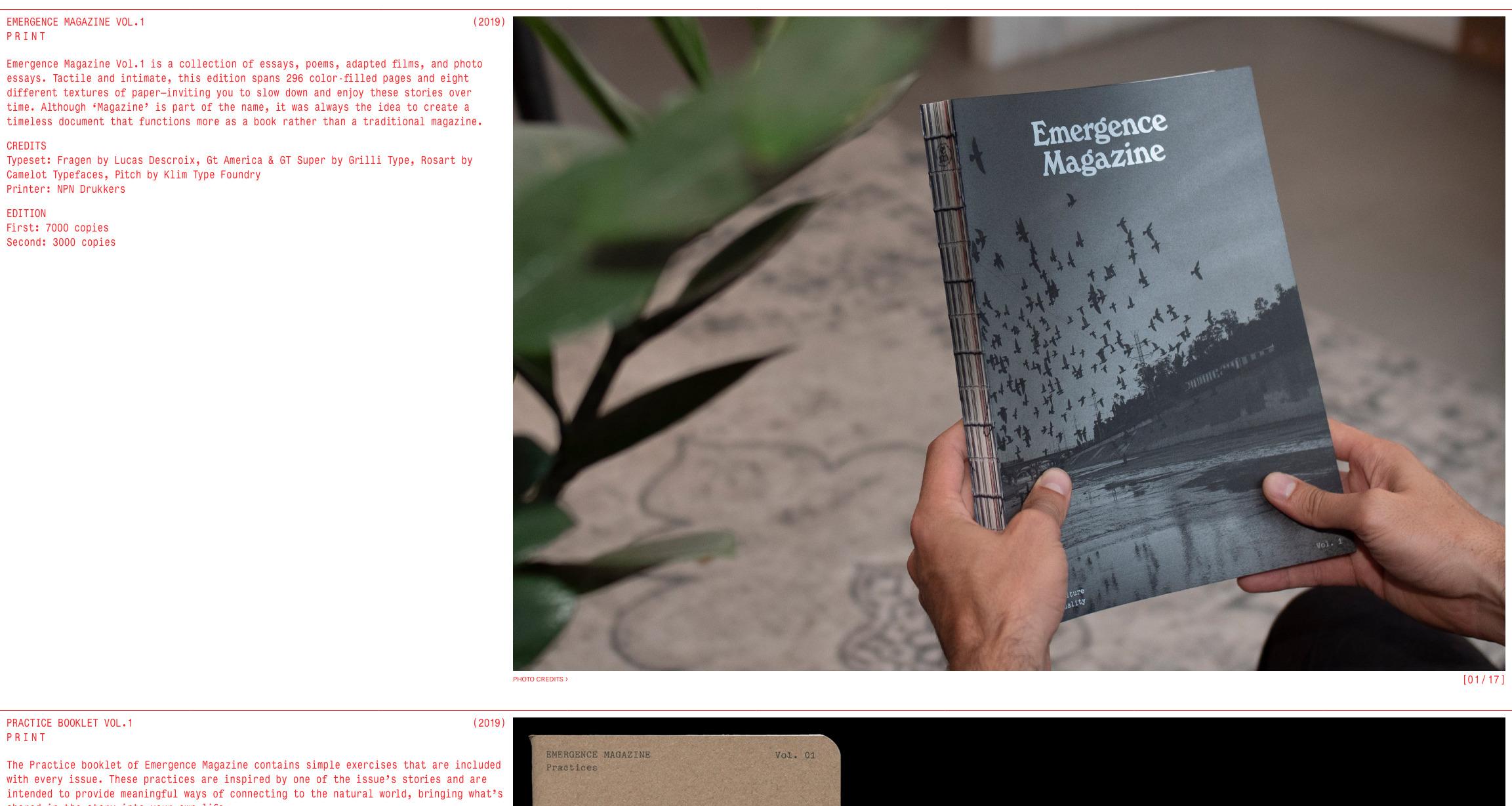 images/2.jpg
